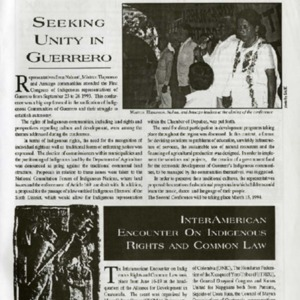 Seeking_Unity_In_Guerrero.pdf