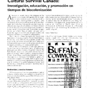 Vol. 10, no. 1 (38).pdf