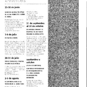 Vol. 11, no. 1 (39).pdf