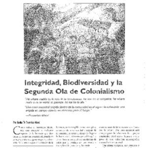 Volume 8 No. 4 (6-8).pdf