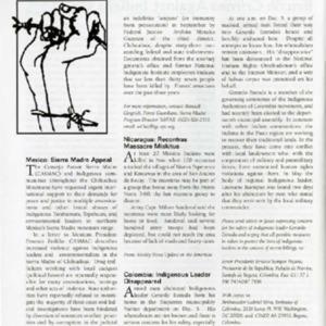 Nicaragua_recontras_massacre_miskitus.pdf
