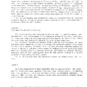 Vol. 1, no. 2 (4).pdf