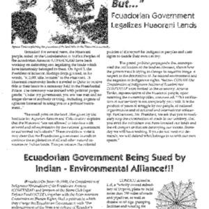 Vol. 5, Nos. 3 _ 4 (13).pdf