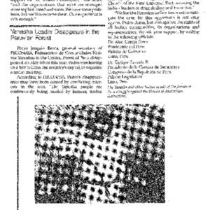 Vol. 4, No. 1 (21).pdf