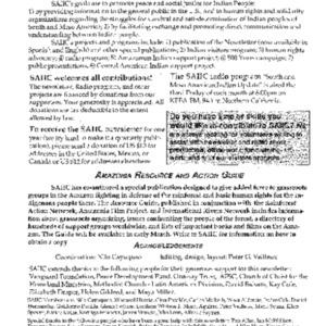 Vol. 5, nos. 2&3 (39).pdf