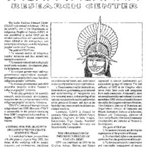 vol. 6, No. 3 (8).pdf