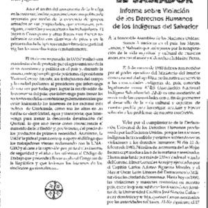 Vol. 5, nos. 2 &3 (29-30).pdf
