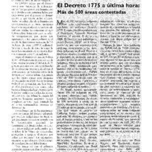 Vol. 10, no. 1 (17).pdf