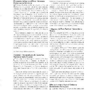 Volume 8 No. 4 (4).pdf