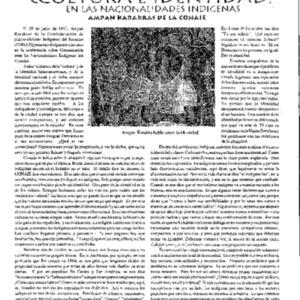 Vol. 6, nos. 1&2 (9).pdf