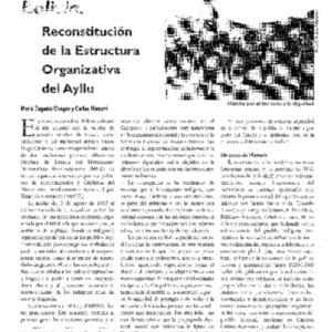 Vol. 8, no. 3 (9).pdf