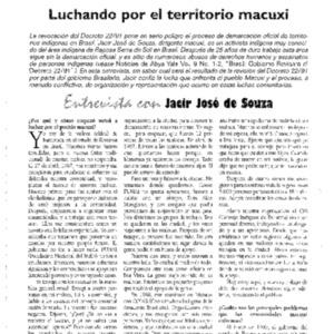 Vol. 10, no. 1 (20-21).pdf