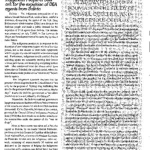 Vol. 6, no. 4 (23).pdf