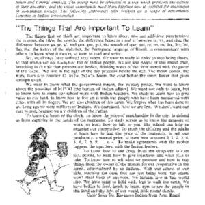 Vol. 3, no. 2 (12).pdf