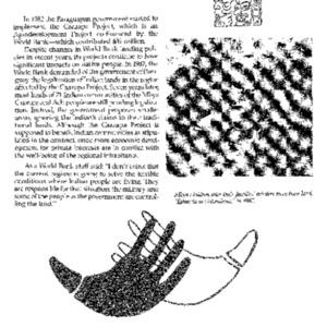 Vol. 4, No. 1 (29).pdf