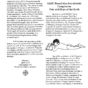 Vol. 5, nos. 2&3 (34-35).pdf