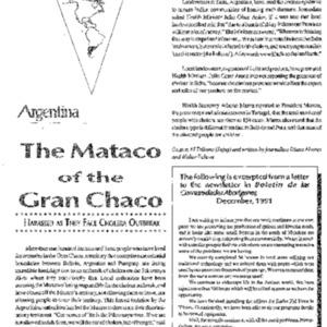 vol. 6, No. 3 (14).pdf