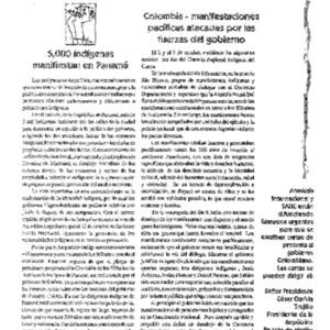 Vol. 6, no. 4 (5).pdf