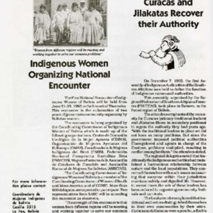 Indigenous Women Organizing National Encounter.pdf