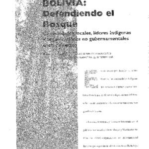 Vol. 11, no. 1 (24-25).pdf