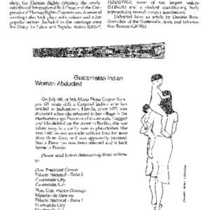 Vol. 4, No. 1 (27).pdf