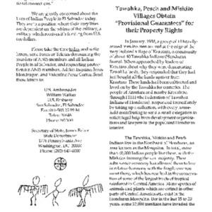 Vol. 5, nos. 2&3 (32-34).pdf