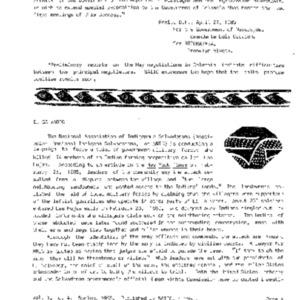 Vol. 1, no. 4 (4-5).pdf