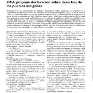 Vol. 10, no. 1 (35).pdf