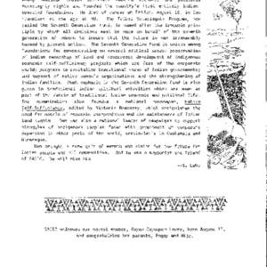 Vol. 2, no. 1 (15).pdf