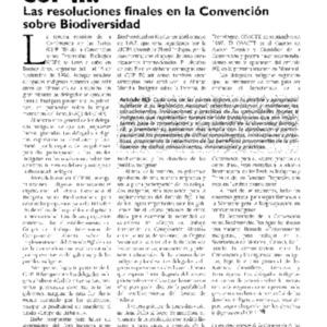 Vol 10, no. 2 (35).pdf