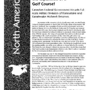 Vol. 5, Nos. 3 _ 4 (35-36).pdf