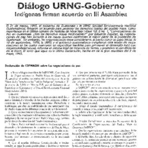 Volume 9 No. 1 & 2 (35).pdf