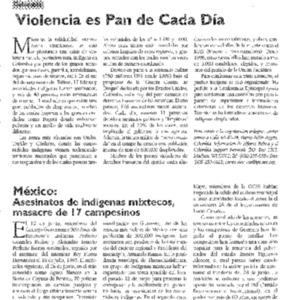 Volume 9 No. 1 & 2 (37).pdf