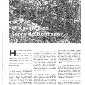 Vol. 11, no. 1 (28-29).pdf