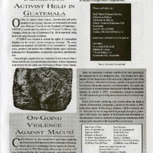 Indigenous_Activist_Held_In_Guatemala.pdf