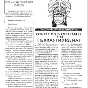 Vol. 6, nos. 1&2 (23).pdf