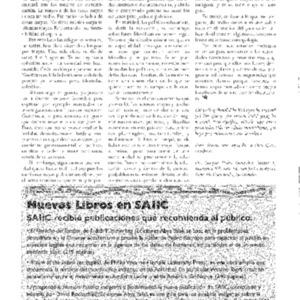 Vol 10, no. 2 (23).pdf