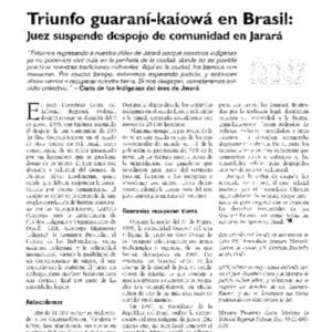 Vol. 10, no. 1 (19).pdf