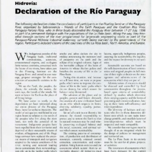 Declaration_of_the_Rio_Paraguay.pdf