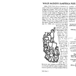 vol. 6, No. 3 (33).pdf