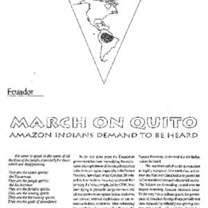 Vol. 6, No. 3 (4-7).pdf