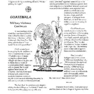 Vol. 5, nos. 2&3 (28-30).pdf