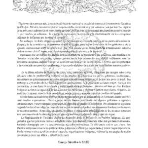 Vol. 7, nos. 3&4 (3).pdf