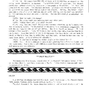 Vol. 1, no. 4 (10).pdf