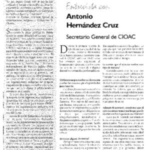 Vol. 8, nos. 1&2 (14).pdf
