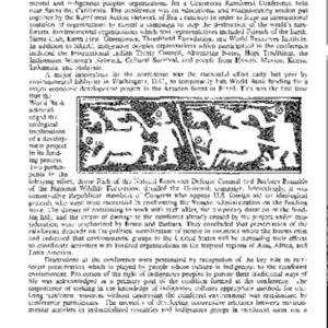 Vol. 2, no. 2 (17-18).pdf
