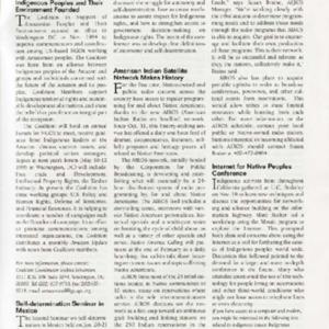 American_indian_satellite_network.pdf