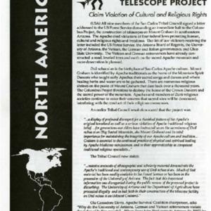 Apache_Demand_Halt_To_Telescope_Project.pdf