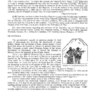 Vol. 2, no. 2 (7).pdf