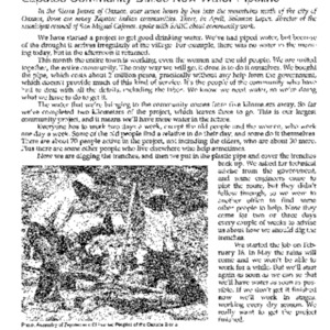 Vol. 3, No. 3 (16).pdf
